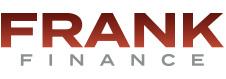 Frank Finance